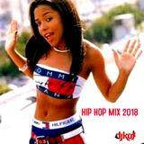 New Hip Hop / Rap Mix 2017
