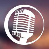 """""""Groovin' Hard"""" - Broadcast 14/11/16"""