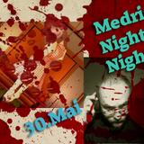 Medris Nightmare Nights