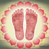 GOPINATH DASA BHAJANS GAURA PURNIMA.mp3