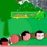 Fusefax - Summershuffle