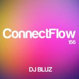 ConnectFlow Radio156