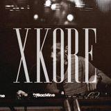 xKore Mix - Astrostep Mix 34