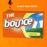 DJ N-er-G: The Bounce