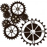 Ryoh - Techno Mix 26-02-15
