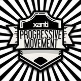 Progressive Movement - Episode 022