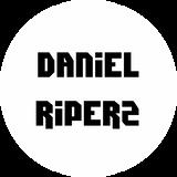 Radio Riperz #002