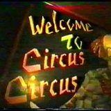 Circus Circus Renaissance: 92/93 vol : 5