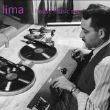Dj lima playng house music set