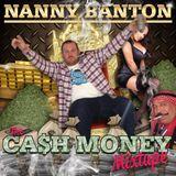 CASH MONEY MIX TAPE