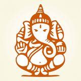 Sagrama | Ganesha Meditation