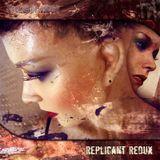 DJ Basilisk - Replicant Redux
