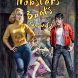 NOBSTERS BEATS SHOW 60 ( MISH MASH )