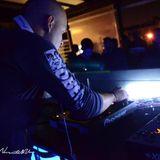 Benavid DJ Set @ Addicted to drums podcast (Minimal - Dub Techno) (2015)