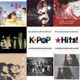 KPop Hits - 2006