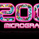 DJ ABRAXAS - 1200 SET