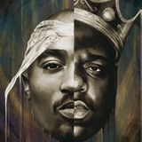 Best of Biggie & 2Pac Mix