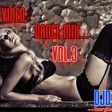 DANCE MIX VOL.3
