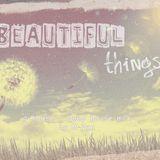 M-Van - Beautiful Things