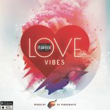 Love Vibes (2019)