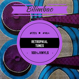 ReTRoPiKaL#vol4#100%vinyls#100% Funana Vs Soukous