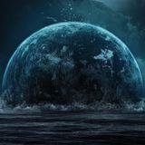 Aquamorph - Aquadro Set (Deep Dark)