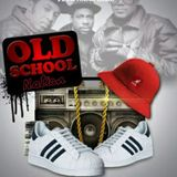 Block Party Old Skool May Edition 250518 ft Bryan B @tallmanbryanb @uniqueradio.org