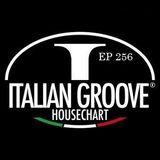 ITALIAN GROOVE HOUSE CHART #256