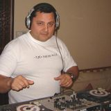 Retro House In The Mix (90´s )