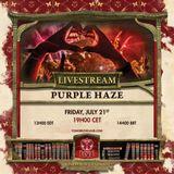 Sander van Doorn presents Purple Haze - Tomorrowland belgium 2017 (Trance Energy) (Free)