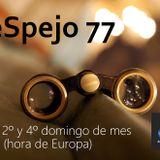 Despejo-77 22-05-2016