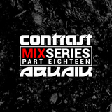 CONTRAST Mix Series - Part EIGHTEEN - ARKAIK