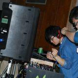 2012/11/03 和光Rave@Wako × Kogei Special B2B