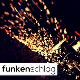 funkenschlag by Tim Alexander