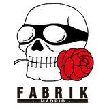 ((Radical)) La Hermandad @ Fabrik (06-12-08)