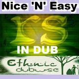 WARREN ROOTS -  Nice N Easy In Dub : ReggaeSpace.com 05-07-2019