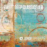 JORDI CARRERAS_Deep Classics # 8 (Sado & Bondage Mix)