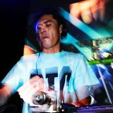 Sivarider Live Mix 2011/09/18 B-Lines Delight@Sound A Base Nest