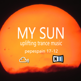 MY SUN 17-12 -uplifting trance -