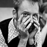 EP58: Miguel Somsen e uma história de nostalgia