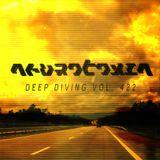 Deep Diving vol. 422