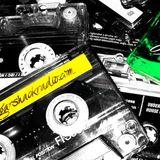 Chuck Bradshaw Sugar Shack Radio 12-23-2017