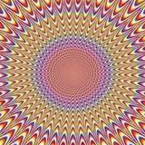 ❦♪♪Nonstop - ❦♪♥♥Trai Tài Cắn Thuốc Lắc Gái Sắc Hút Cần Sa ♪♪♪❦