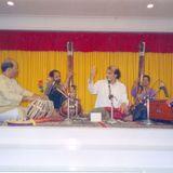 Raag Gohrak Kalyan Live! by shripad hegde kampli