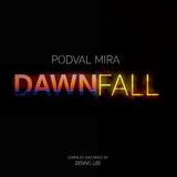 PM-Series: Dawn/Fall