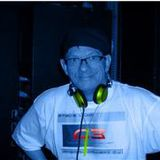DJ Sy and Steve Luigi B2B - Joy Classics, Leeds 11.11.05