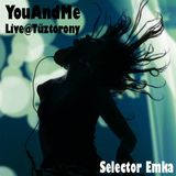Selector Emka - YouAndMe
