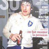 So Tampon, Le rugby - Le sport par derrière, c'est encore meilleur !