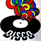 D-ISCOTHEQUE  - A German Disco Mix -