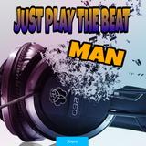 Cool SportDJ - Coast 2 Coast Hip Hop / Just Play the Beat Man